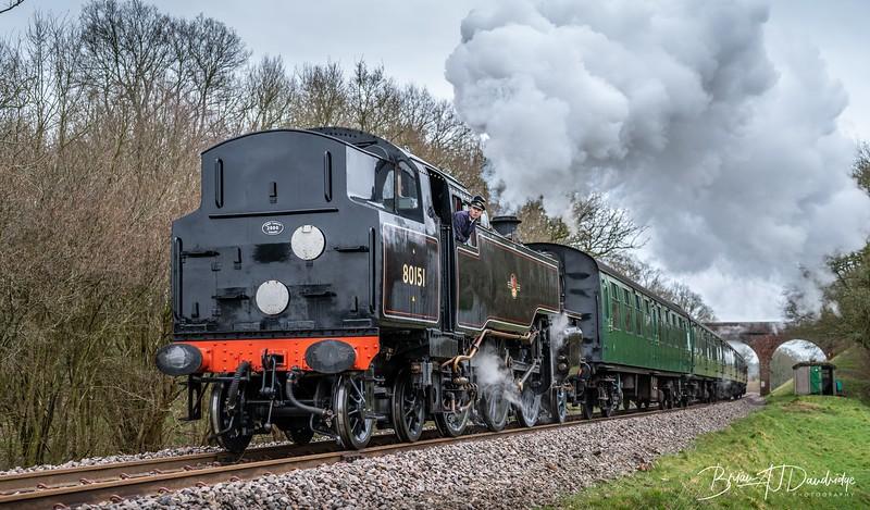 Bluebell Railway-1618.jpg