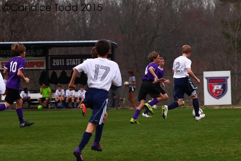 2015 PCA MS Soccer vs Kings Ridge 03-10-8504.jpg