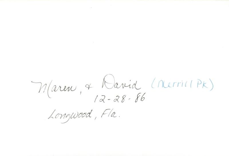 1986_December_Life_in_Longwood_0030_b.jpg