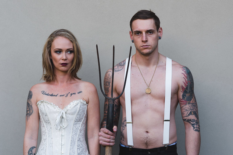 american-gothic-southern-style_35666634776_o.jpg