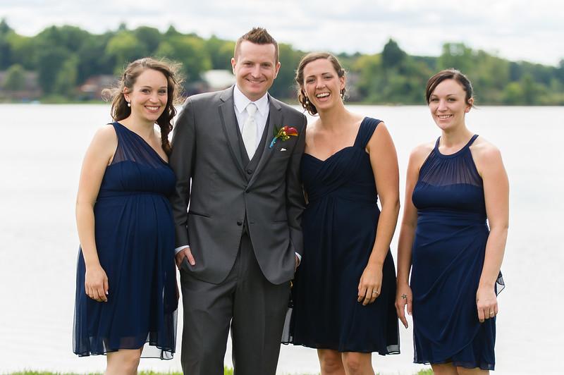 bap_schwarb-wedding_20140906141429_D3S1418