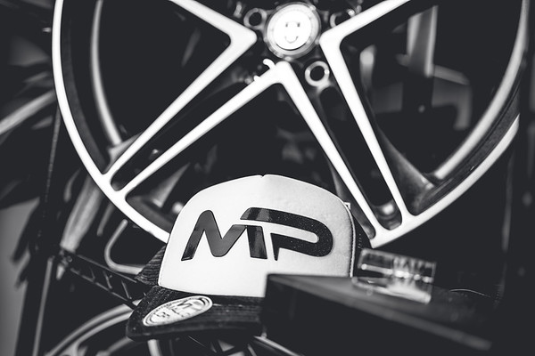 BMW Midlands-Mallory Performance Meet