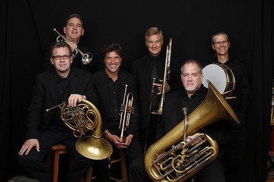 September 29th, 2013 PROOFS Florida Brass Portrait Session