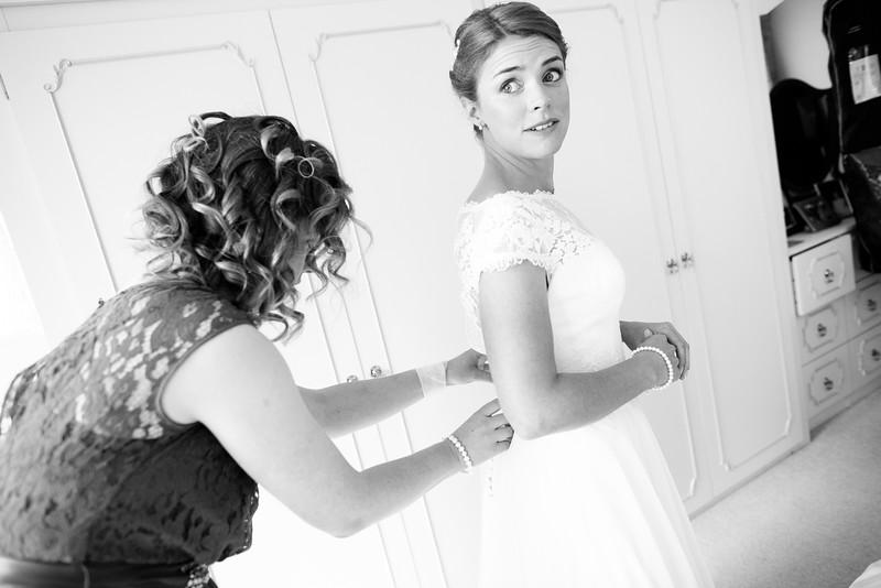 177-beth_ric_portishead_wedding.jpg