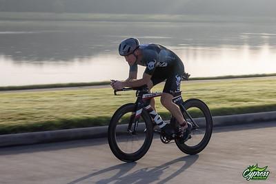2021 Cypress Tri Bike 2