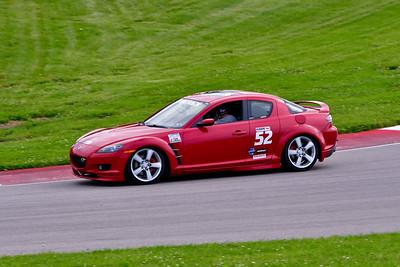 6-6-19 SCCA TNiA Pitt Race Interm Red RX-* 52