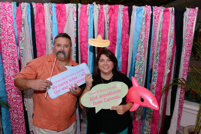 Cancun-20120910-0321--2084275471-O.jpg