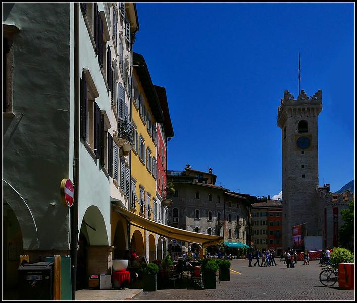 2019-06-Trento-436.jpg