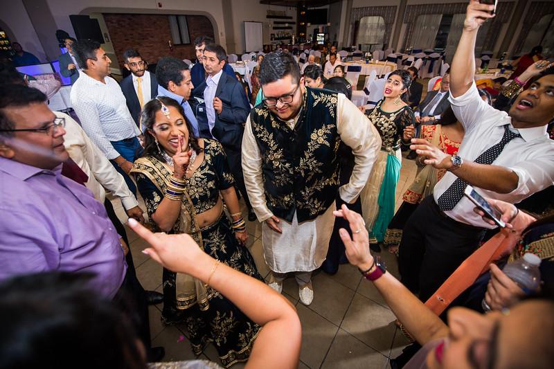 Jay & Nicki's Engagement 2019 - Image 0585 of 0594 - ID 8929.jpg