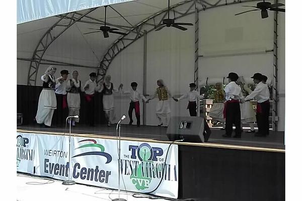2012-08-19-HT-Greek-Dancers-in-Weirton_003.jpg