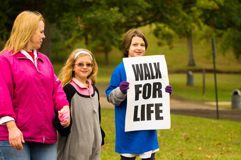 10-11-14 Parkland PRC walk for life (269).jpg