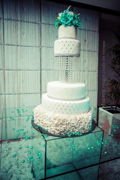 IMG_4097 December 18, 2014 Wedding day Asuncio y Henry_.jpg