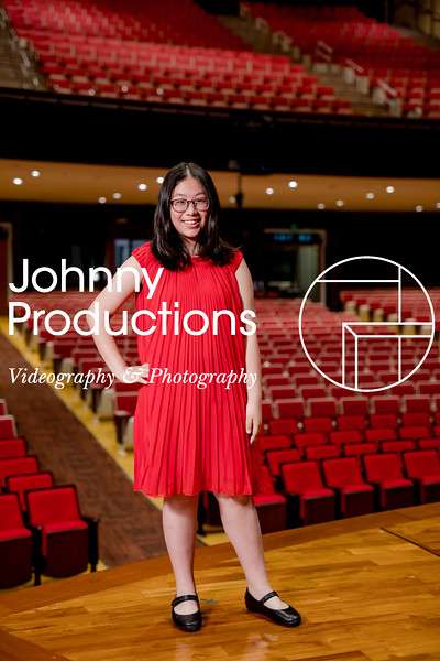 0167_day 1_SC flash portraits_red show 2019_johnnyproductions.jpg