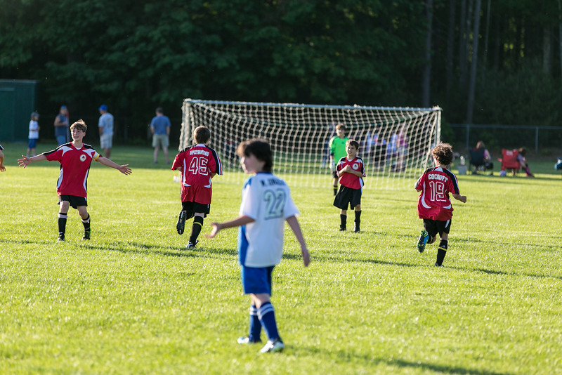 amherst_soccer_club_memorial_day_classic_2012-05-26-00523.jpg