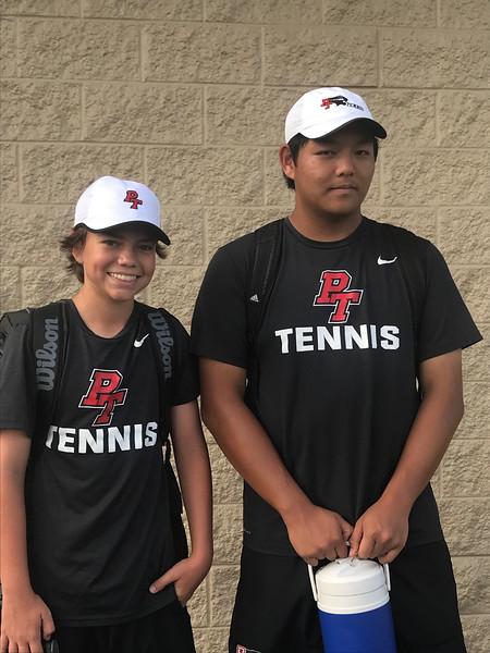2018_Boys Tennis_ - 131.jpg