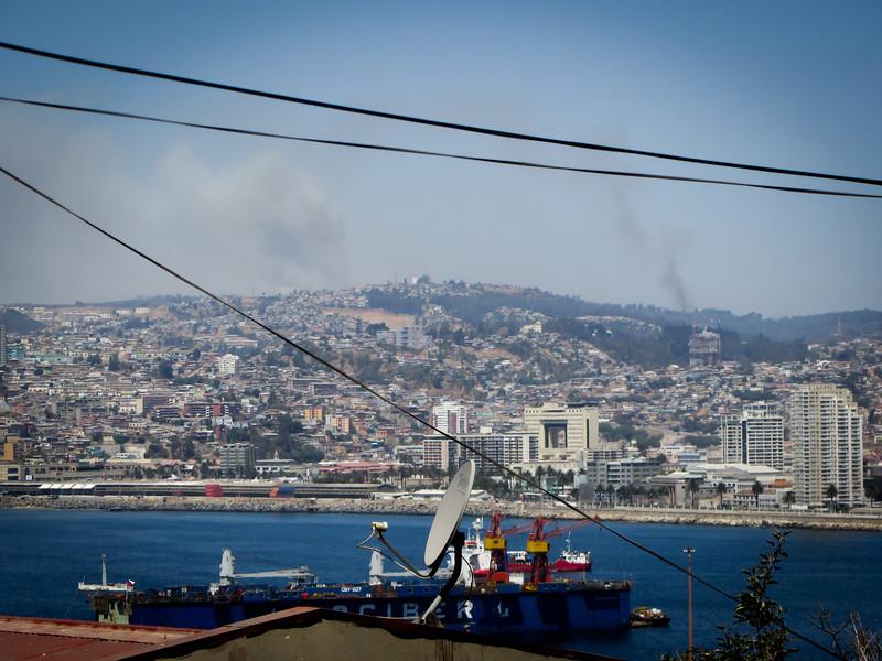 Valparaiso 201202 (88a).jpg