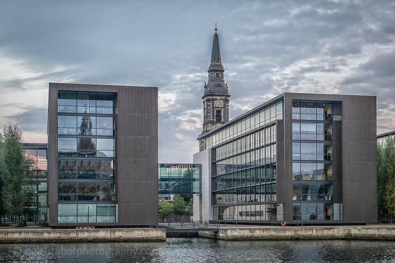 Copenhagen%202016-137.jpg