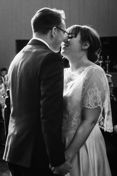 Mannion Wedding - 121.jpg