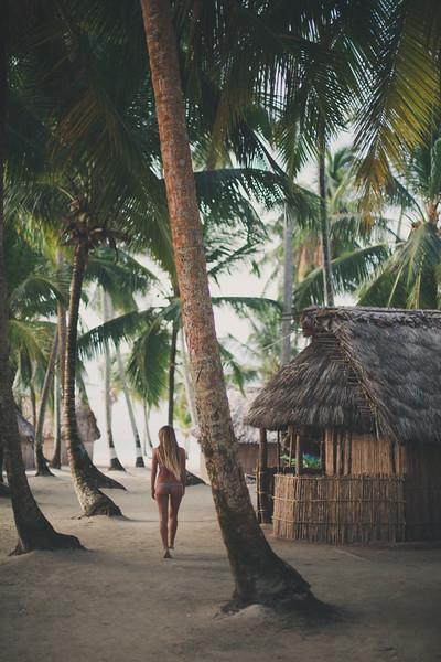 San Blas Panama-19.jpg