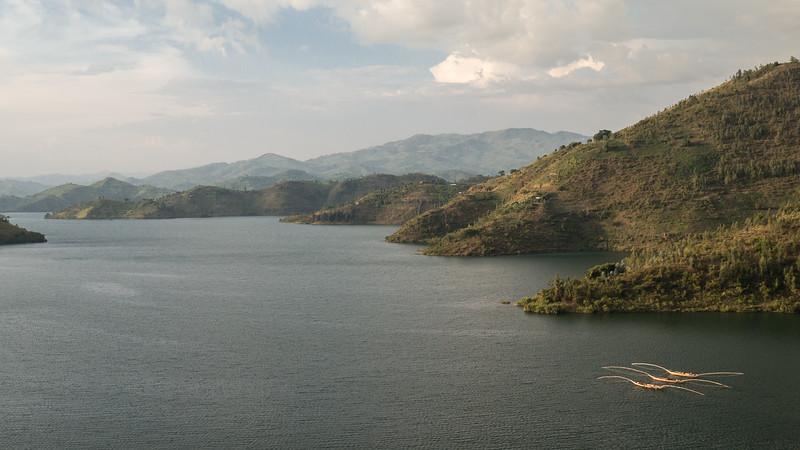 Kibuye-Rwanda-6.jpg