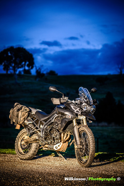 Touratech Travel Event - 2014 (2 of 283).jpg