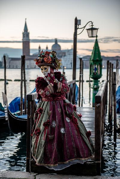Venezia (114 of 373).jpg