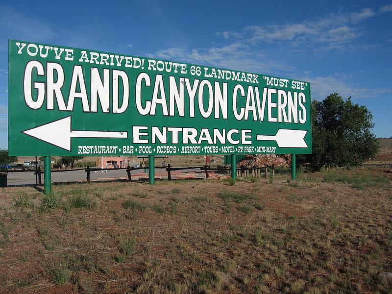 Grand Canyon '06 013.JPG