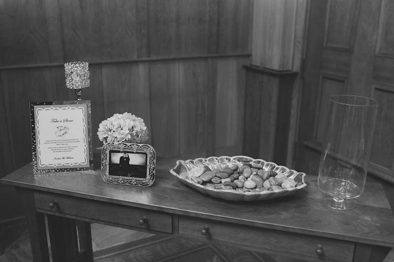 unmutable-wedding-j&w-athensga-0358-2.jpg