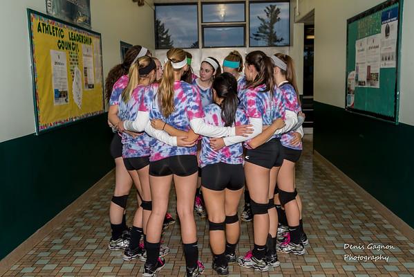 DHS Volleyball Senior Night 102115-3