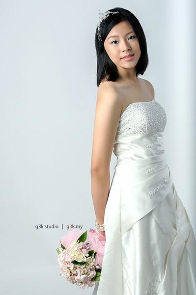 G3K_1256.jpg