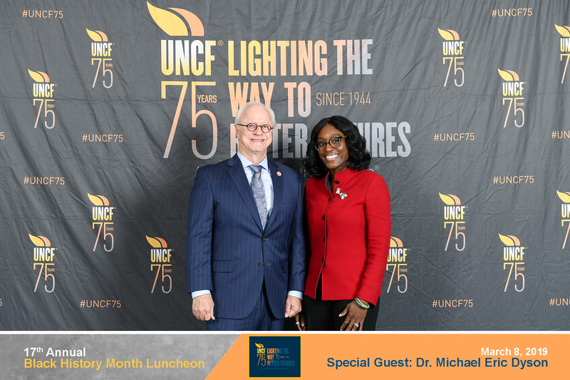2019 UNCF ORLANDO - STEP AND REPEAT - 001.jpg