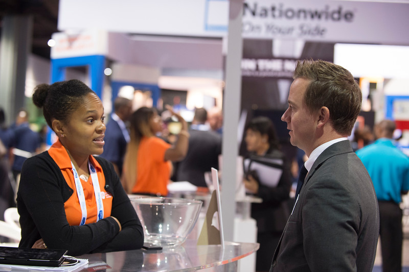 GSK @ 2014 NBMBAA CONFERENCE by 106FOTO_059.jpg