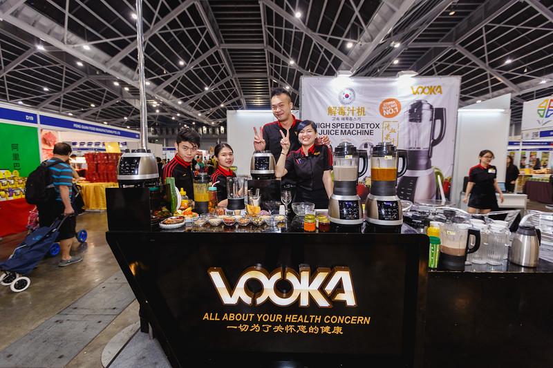 Exhibits-Inc-Food-Festival-2018-D2-041.jpg
