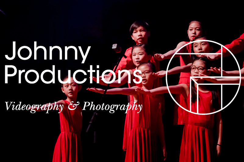 0048_day 1_SC junior A+B_red show 2019_johnnyproductions.jpg