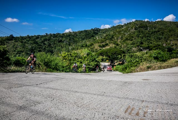 Cuba Cycling 2018-66.jpg