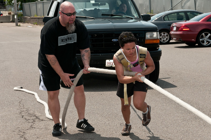 TPS Strongman Saturday 7-23-2011_ERF5044.jpg