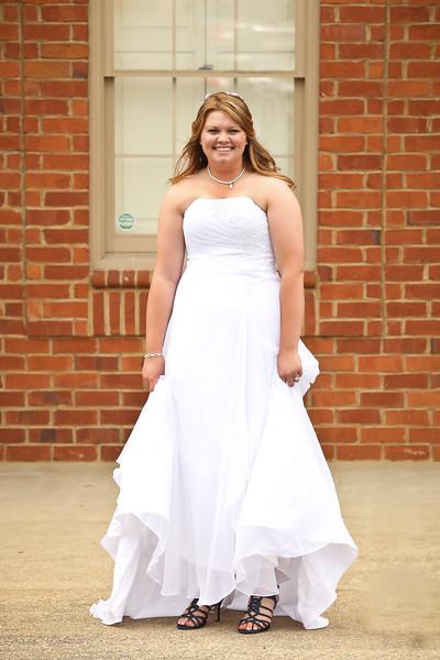 Breeden Wedding PRINT 5.16.15-390.jpg