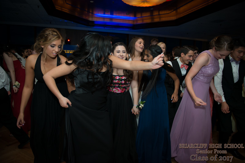 HJQphotography_2017 Briarcliff HS PROM-301.jpg