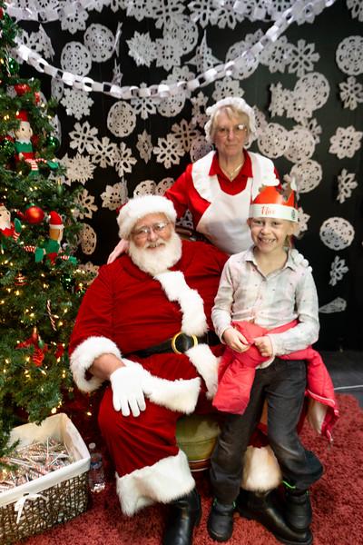 ChristmasattheWilson2018-205.jpg
