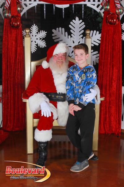 Santa 12-17-16-493.jpg