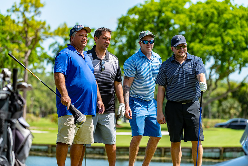 2019 PBS Golf Fundraiser -Ken (152 of 247).jpg