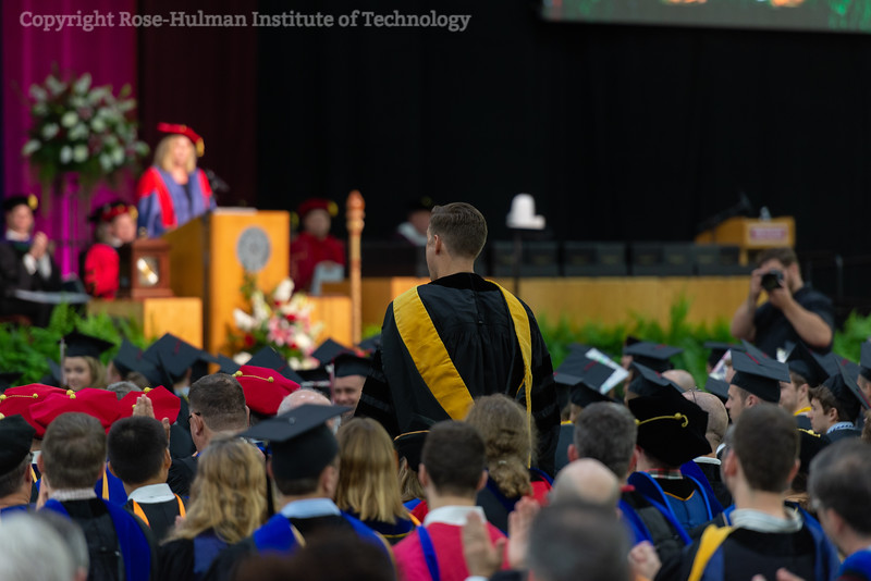 PD3_4818_Commencement_2019.jpg