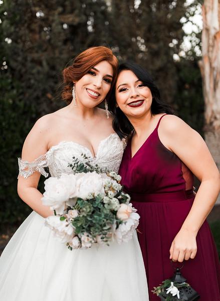 Alexandria Vail Photography Wedgewood Fresno Wedding Alexis   Dezmen470.jpg