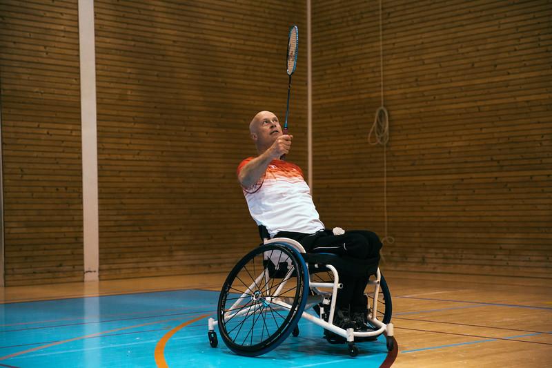 ParalympicsBadmintonteam-62.jpg