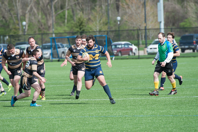2017 Michigan Rugby - Collegiate Cup  349.jpg