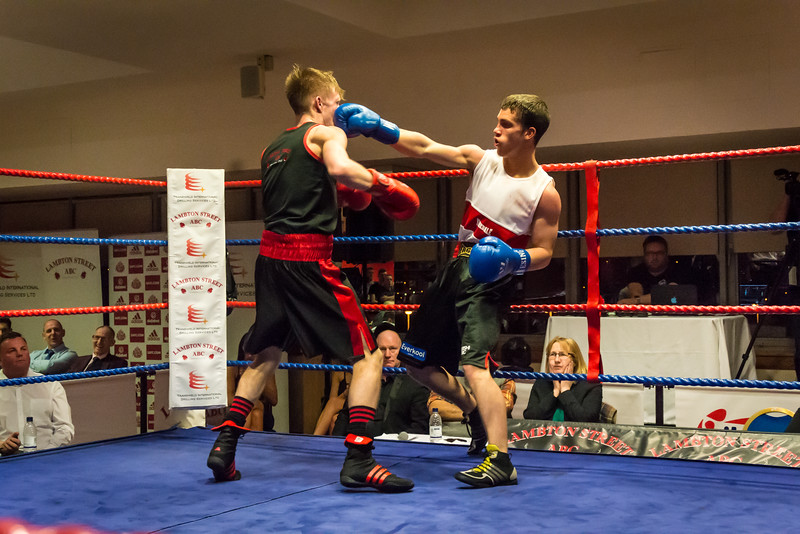 -Boxing Event March 5 2016Boxing Event March 5 2016-20541054.jpg