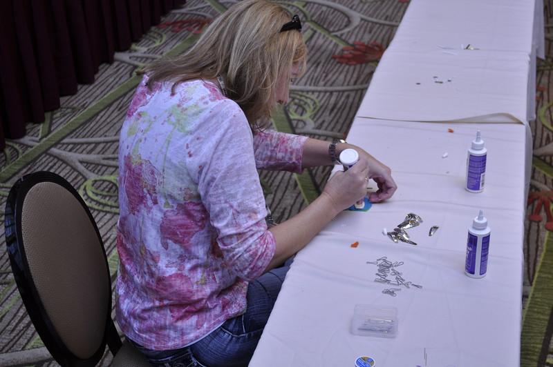 www.nellieanger.com1000.JPG