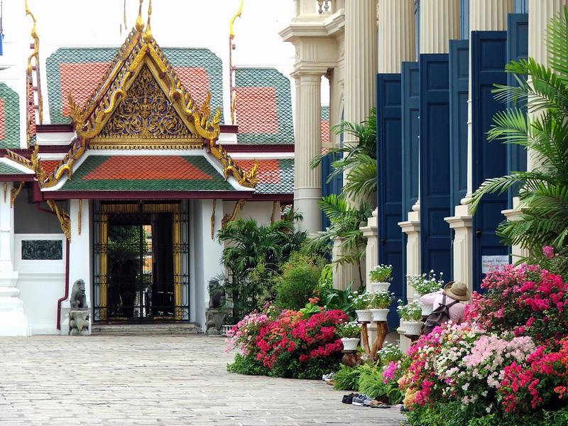Thailand 004.jpg