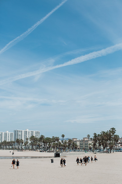 2019_05_18_BeachBaptisms_NL_005.jpg