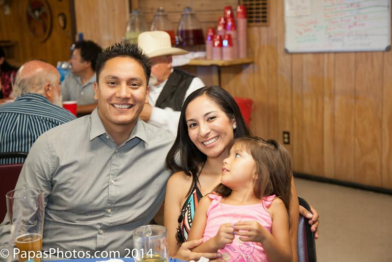 Arturo's BDay-085.jpg
